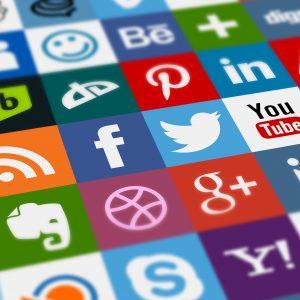 Tendências 2017: micro-influenciadores irão dominar a comunicação